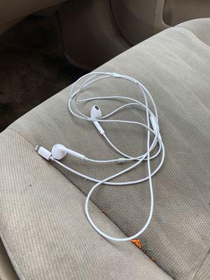 Apple EarPods for Sale in Compton, CA