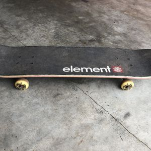 Skateboard for Sale in Bothell, WA