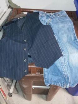 Boys Clothes for Sale in El Sobrante,  CA
