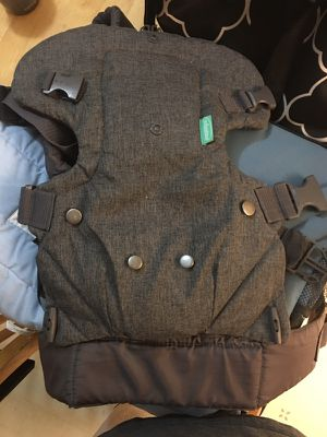b75351eb80a New and Used Baby carriers for Sale in La Mirada