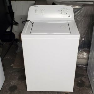 Admiral Washer for Sale in New Castle, DE