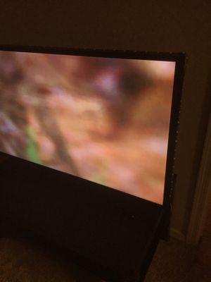 Samsung smart tv for Sale in Mesa, AZ