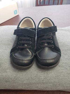 See Kai run boys loafers 10.5 for Sale in Skokie, IL