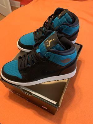 Nike Air Jordan 1's for Sale in Huntsville, AL