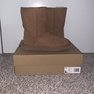uggs for Sale in Wake Forest, NC