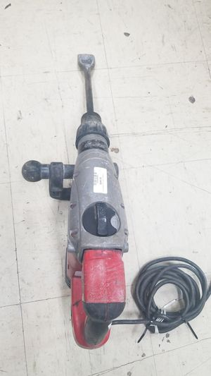 Milwaukee shippi hammer for Sale in Miami, FL