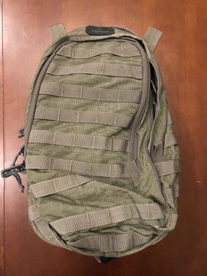 Protech Tactical PT Assault Backpack for Sale in Austin, TX