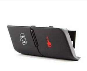 Audi a4 door switches for Sale in Arlington, TX