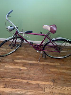 Vintage schwinn for Sale in Westerville, OH