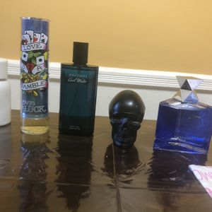 Men's Cologne for Sale in Brooklyn, NY