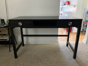 Table Desk for Sale in Brooklyn, NY