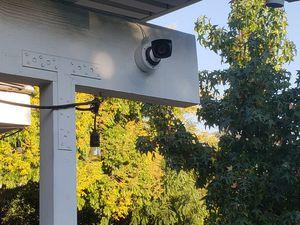 Security cameras for Sale in Pico Rivera, CA
