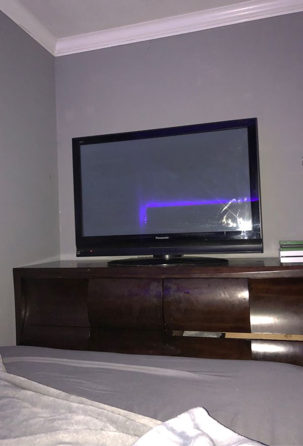 TV FOR SALE! GOOD CONDITION 100$