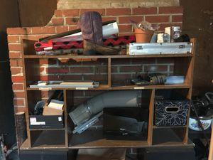 Closet organizer for Sale in Portland, OR