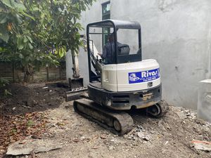 Excavadora for Sale in Homestead, FL