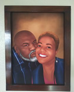 Couple for Sale in St. Louis,  MO