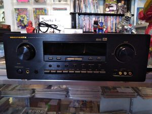 Marantz sr7000 (new) used once for Sale in Fairview Heights, IL