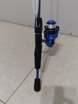 Brand New Fishing Rod With Tackle Box for Sale in Miami,  FL