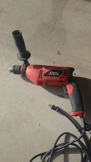 1/2 inch Corded drill for Sale in Dublin, OH
