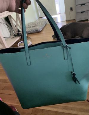 Kate Spade bag/tote/purse - never used for Sale in Norwalk, CA