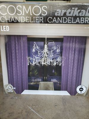 Chandelier for Sale in Orange, CA