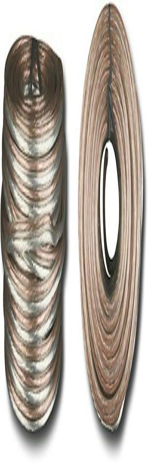 Metra - 40' Universal Speaker Wire, 18 Gauge, Copper, IBR-SW40 for Sale in Denver, CO