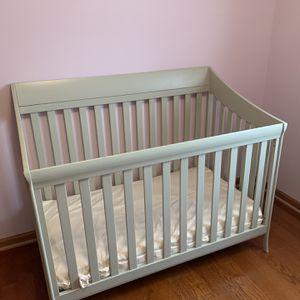 Baby Crib for Sale in Schaumburg, IL