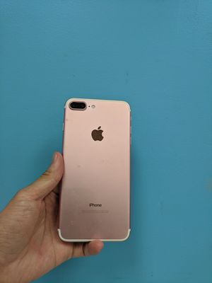 Apple iPhone 7 Plus 32GB Unlocked for Sale in Renton, WA
