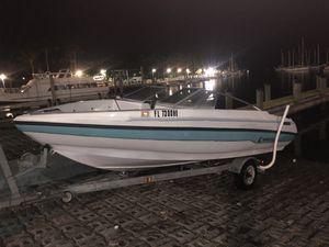 Boats for Sale in Miami, FL