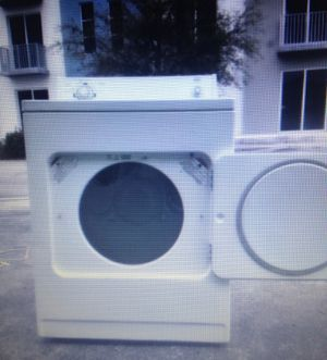 Whirlpool dryer for Sale in St. Louis, MO