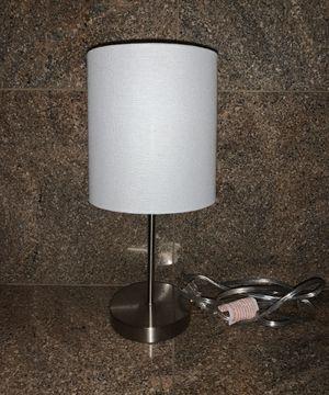 Home Decor Lamp for Sale in Menifee, CA