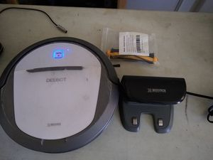 Automatic Sweeper for sale for Sale in Richmond, VA