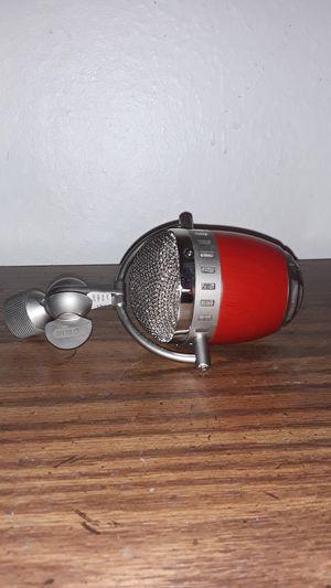 Drum set mic for Sale in Anaheim, CA