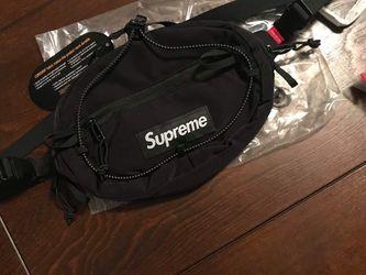Waist Bag Shoulder Bag Crossbody for Sale in Belleville,  NJ