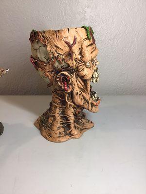 Halloween Decor for Sale in Stockton, CA