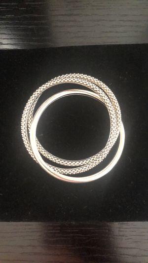 Lagos bangle bracelet for Sale in Bryn Athyn, PA