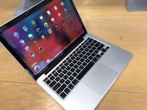 """Retina-2015 MacBook Pro 13""""2.7 i5+16Gb +512 ssd flash for Sale in Glendale, CA"""