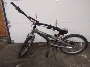 Kids mountain bike for Sale in Kenmore, WA