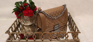 Chanel bag for Sale in Trenton, NJ