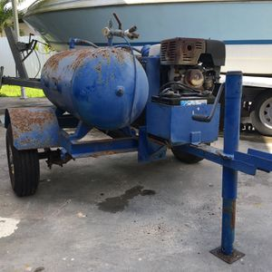 Compressor for Sale in Homestead, FL