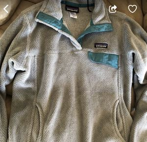 Patagonia for Sale in Kenly, NC