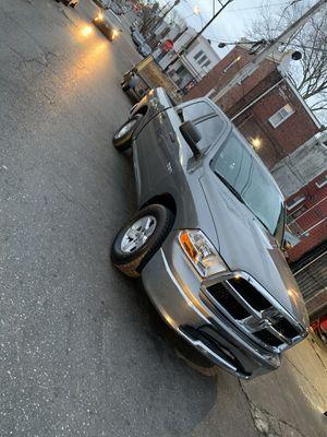 Dodge ram 1500 for Sale in Philadelphia, PA