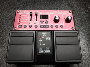 Boss rc-30 loop station for Sale in NEW PRT RCHY, FL