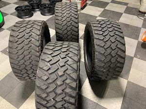 Off road tires for Sale in Newark, NJ
