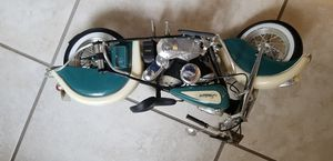Guiloy Indian motorcycle for Sale in Pomona, CA