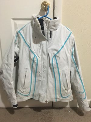 Women's Couloir Ski Jacket for Sale in Denver, CO