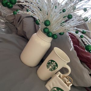 Starbucks Set for Sale in Oklahoma City, OK