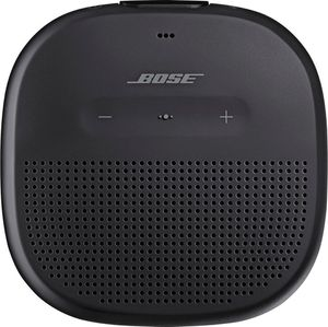 Brand new sealed in box Bose SoundLink Micro Portable Bluetooth speaker for Sale in Houston, TX