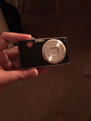 Leica C- Lux 1 Digital Camera for Sale in Atlantic Highlands, NJ