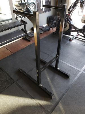 Dip Stand for Sale in Glendale, AZ